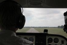 Vliegles-Teuge-20-minuten