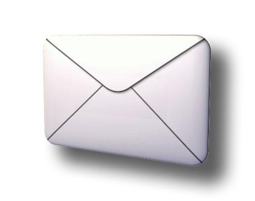 PrachtigKado.nl emailadres
