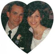 Puzzel-met-foto-(hartvorm)